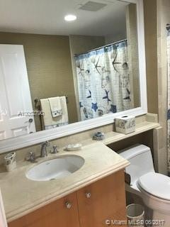 17875 Collins ave-2501 sunny-isles-beach-fl-33160-a10052790-Pic22