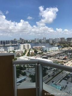 17875 Collins ave-2501 sunny-isles-beach-fl-33160-a10052790-Pic24