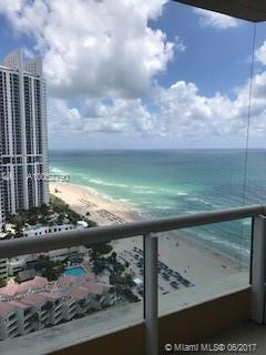 17875 Collins ave-2501 sunny-isles-beach-fl-33160-a10052790-Pic25