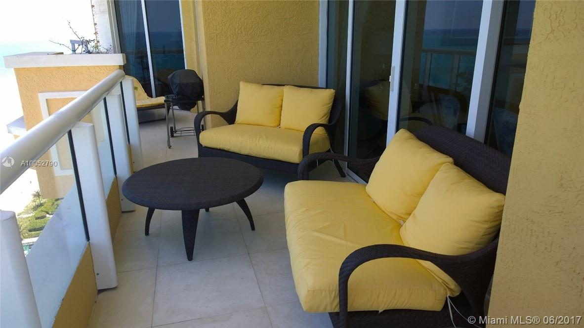 17875 Collins ave-2501 sunny-isles-beach-fl-33160-a10052790-Pic26
