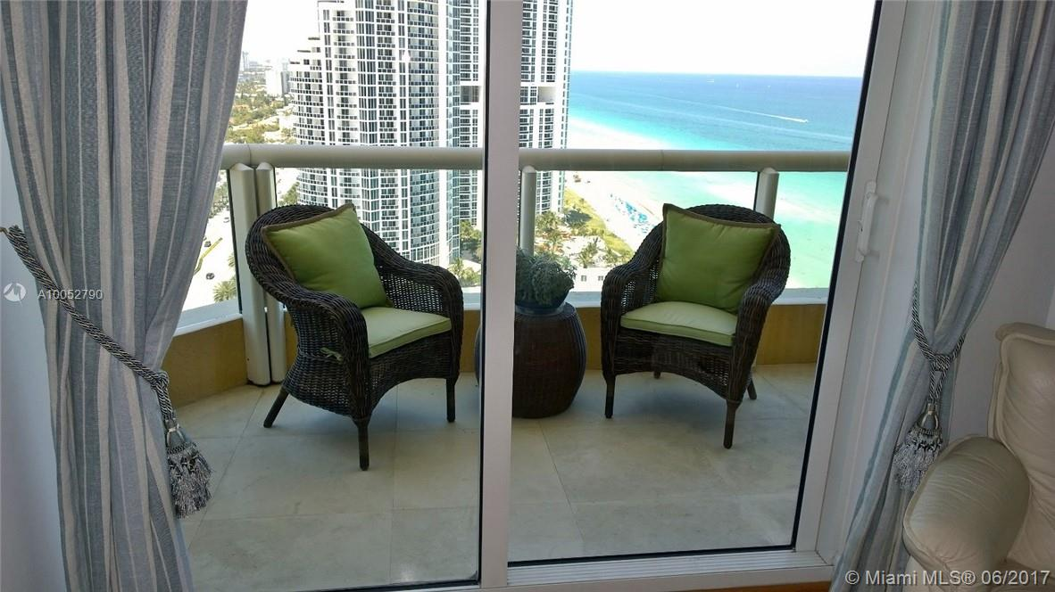 17875 Collins ave-2501 sunny-isles-beach-fl-33160-a10052790-Pic27
