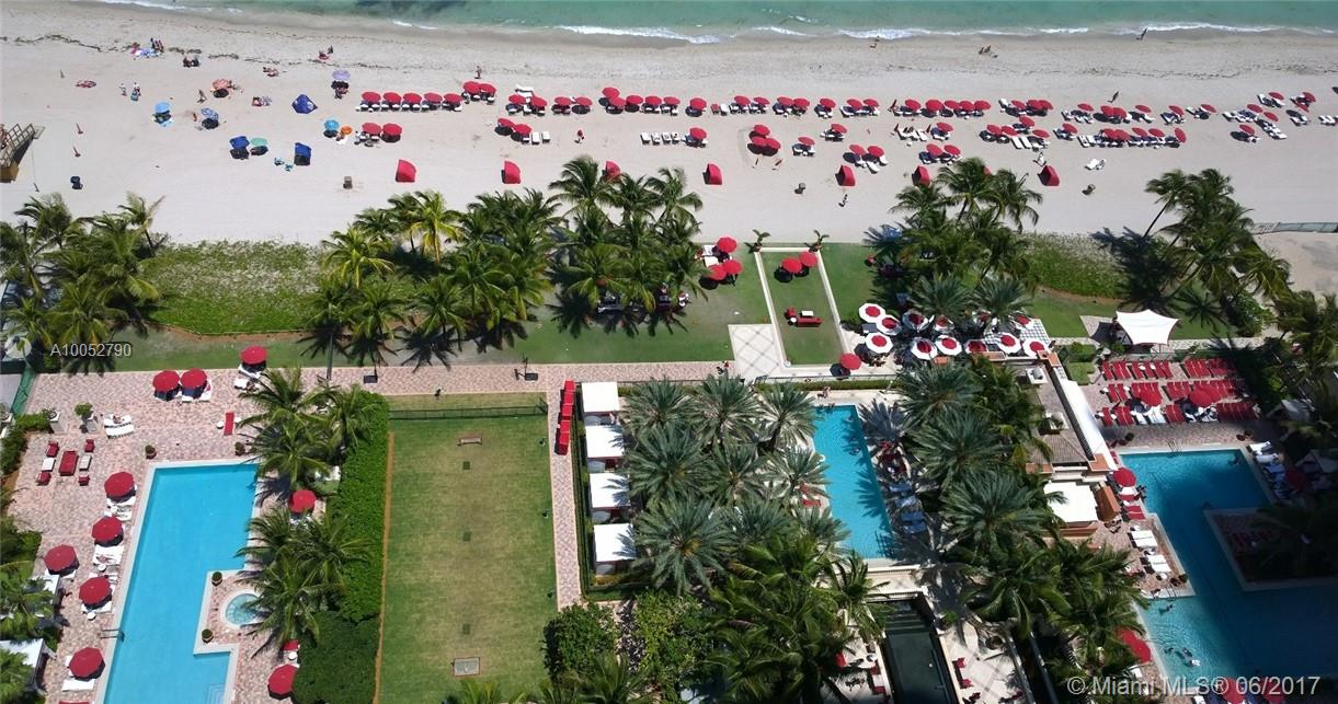 17875 Collins ave-2501 sunny-isles-beach-fl-33160-a10052790-Pic28