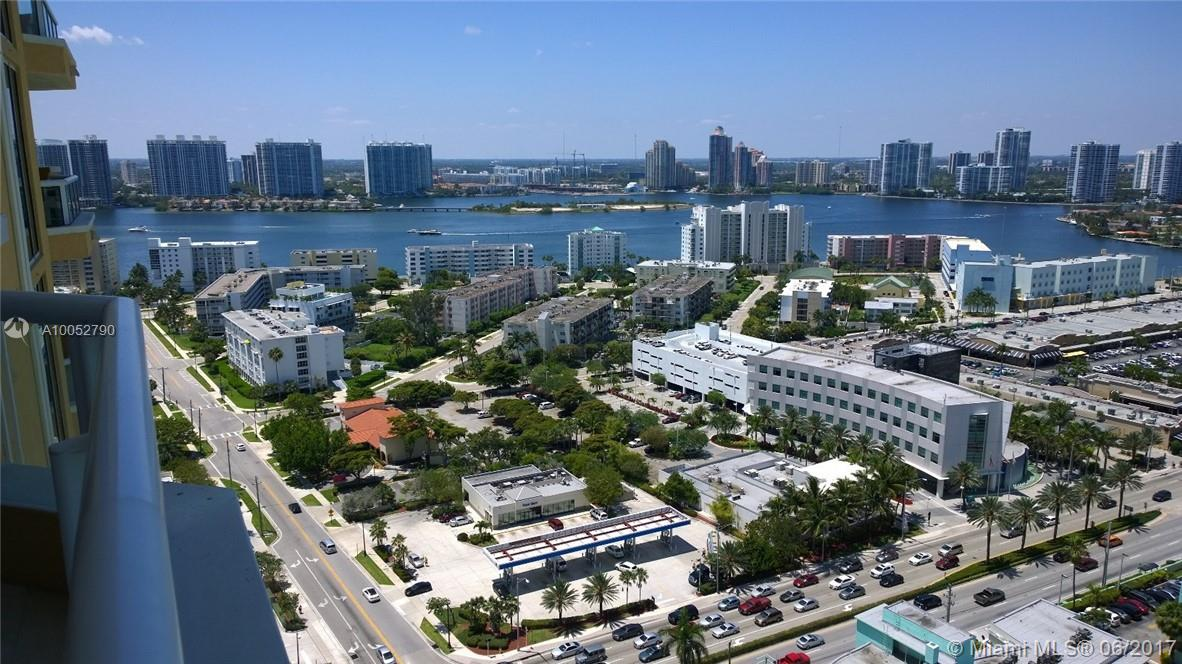 17875 Collins ave-2501 sunny-isles-beach-fl-33160-a10052790-Pic29