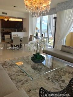 17875 Collins ave-2501 sunny-isles-beach-fl-33160-a10052790-Pic03