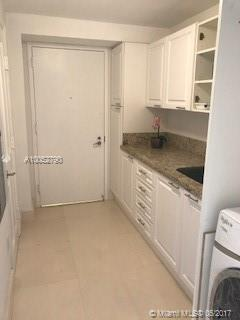 17875 Collins ave-2501 sunny-isles-beach-fl-33160-a10052790-Pic33
