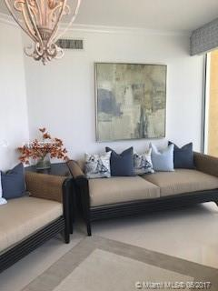 17875 Collins ave-2501 sunny-isles-beach-fl-33160-a10052790-Pic35