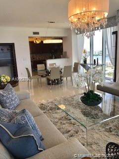 17875 Collins ave-2501 sunny-isles-beach-fl-33160-a10052790-Pic04