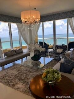 17875 Collins ave-2501 sunny-isles-beach-fl-33160-a10052790-Pic05