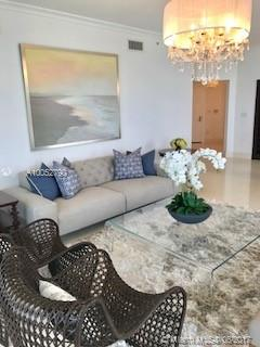 17875 Collins ave-2501 sunny-isles-beach-fl-33160-a10052790-Pic06