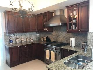 17875 Collins ave-2501 sunny-isles-beach-fl-33160-a10052790-Pic09