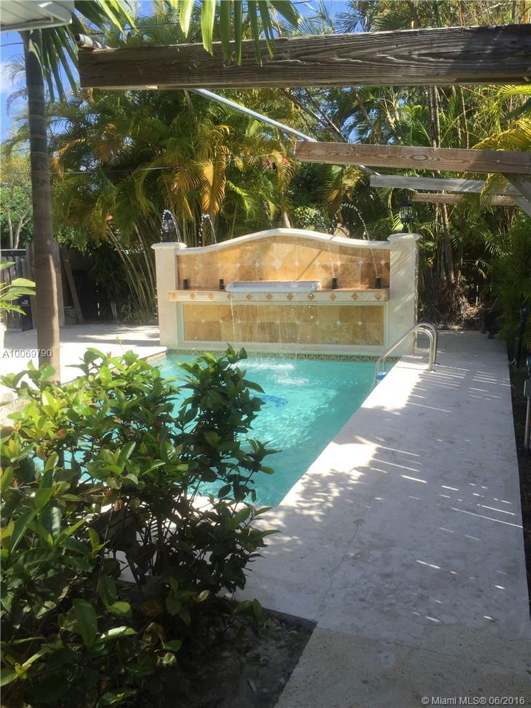 47 Dilido dr- miami-beach-fl-33139-a10069790-Pic19
