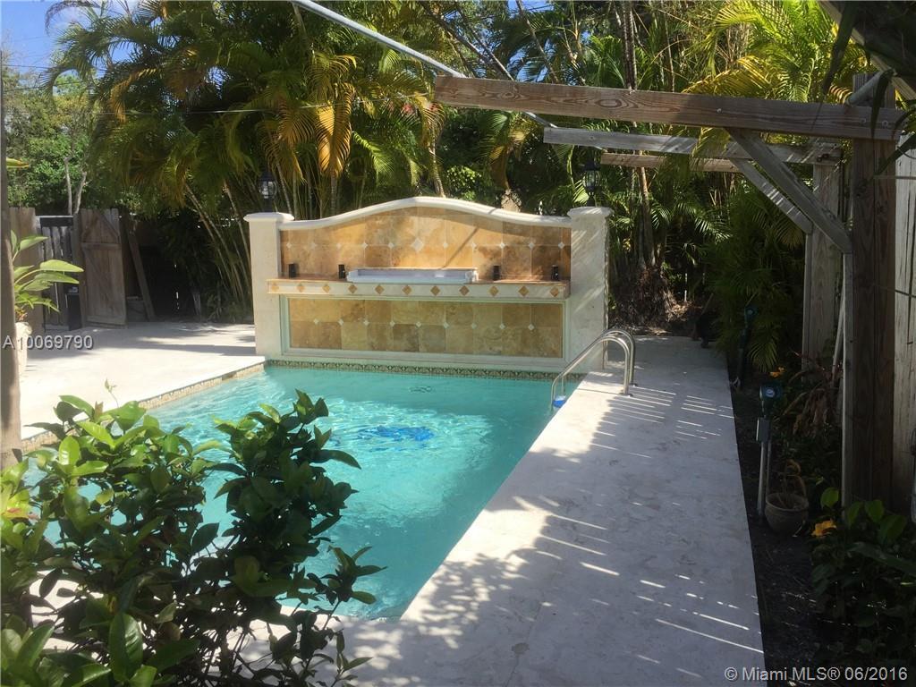 47 Dilido dr- miami-beach-fl-33139-a10069790-Pic20