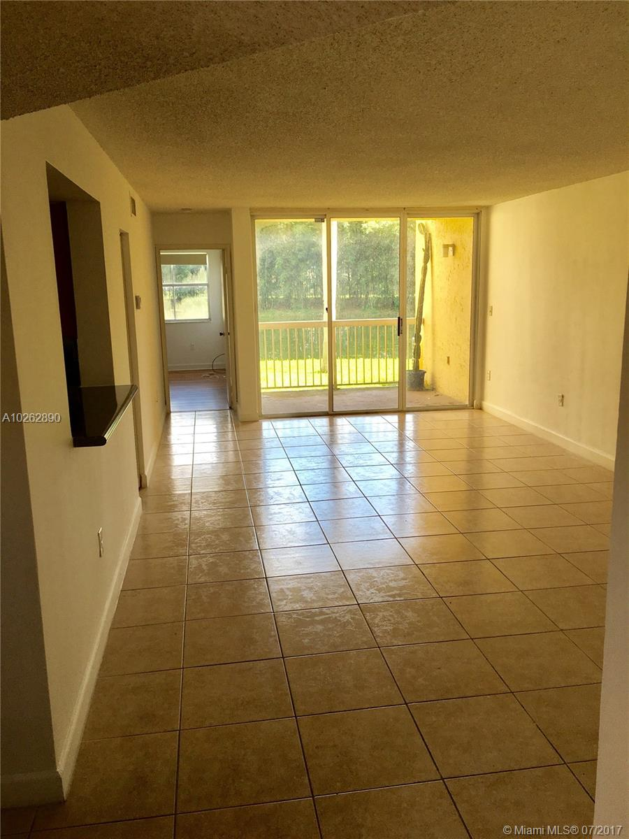 9747 NW 49th Ter # 407, Doral, FL 33178