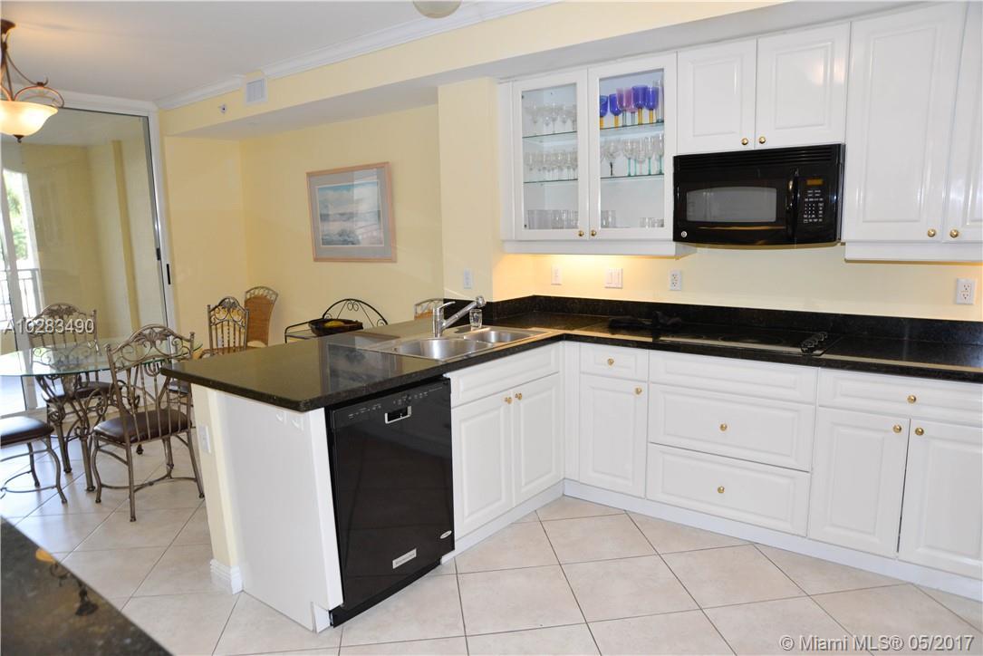 765 Crandon Blvd # 210, Key Biscayne , FL 33149