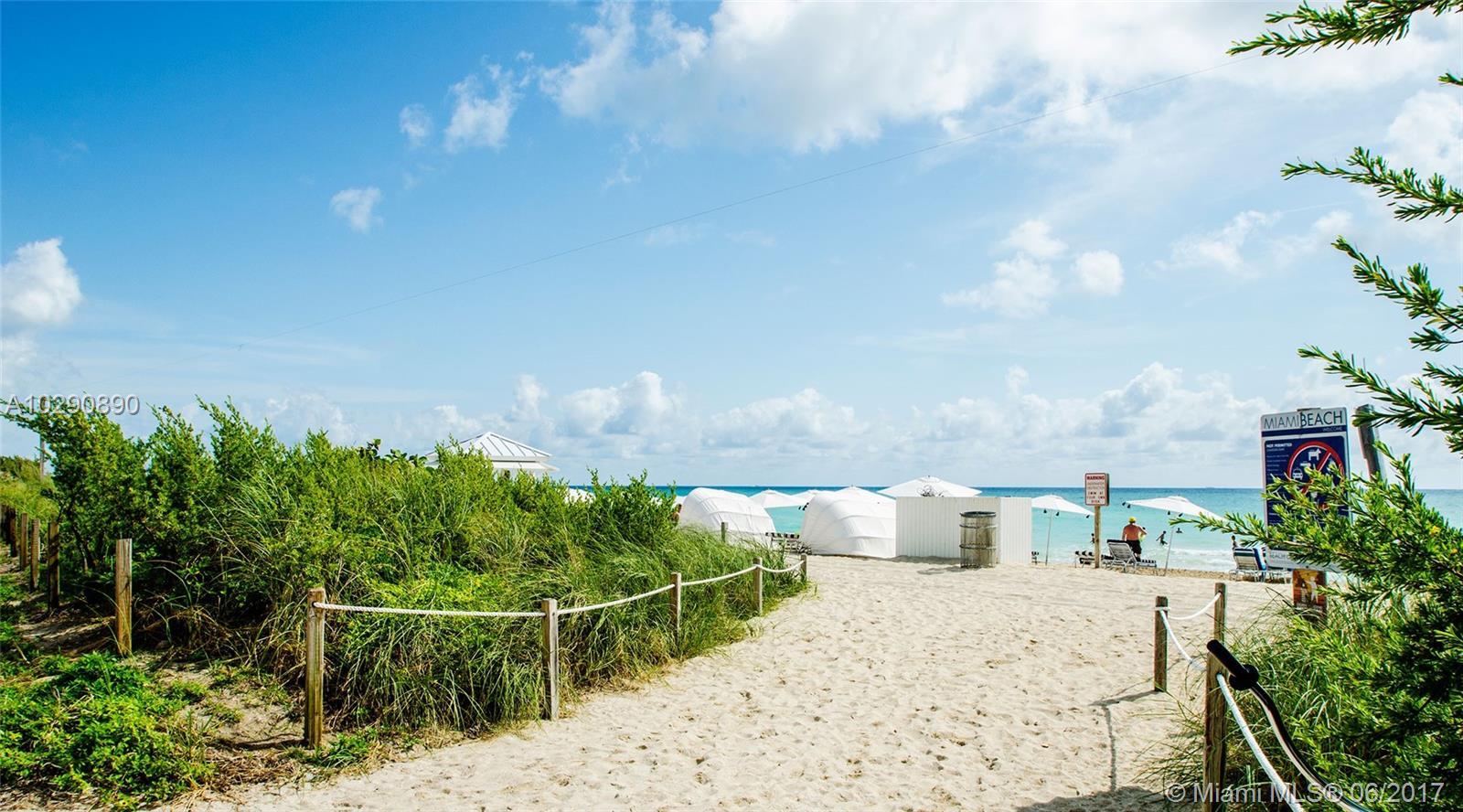 6515 Collins ave-710 miami-beach--fl-33141-a10290890-Pic17