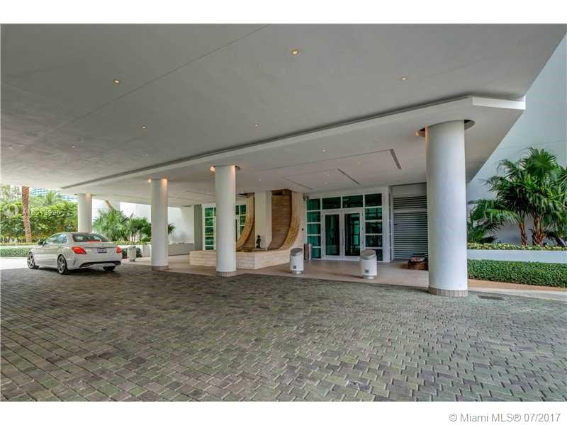 900 Brickell key blvd-2104 miami-fl-33131-a10313990-Pic01