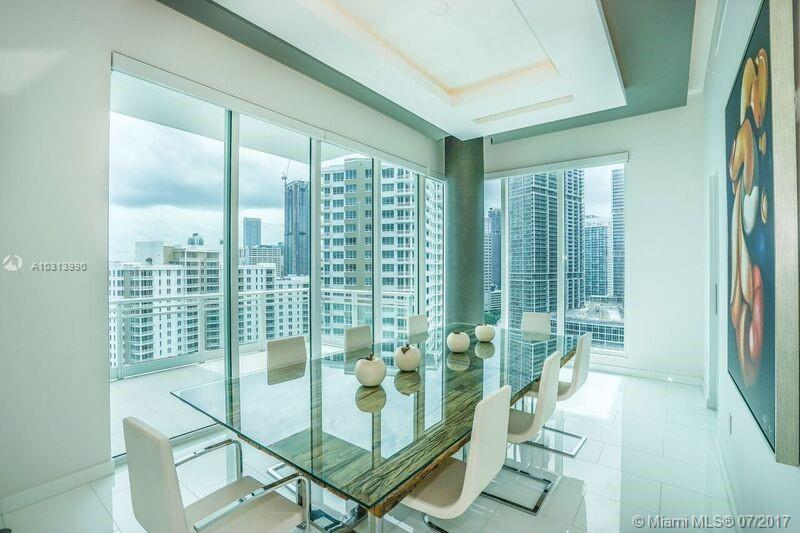 900 Brickell key blvd-2104 miami-fl-33131-a10313990-Pic10