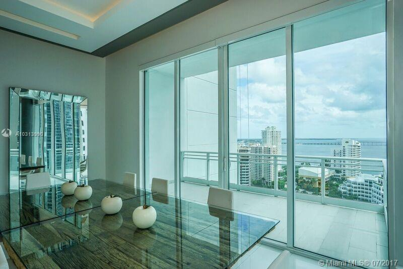 900 Brickell key blvd-2104 miami-fl-33131-a10313990-Pic12