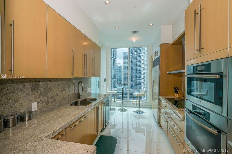 900 Brickell key blvd-2104 miami-fl-33131-a10313990-Pic13