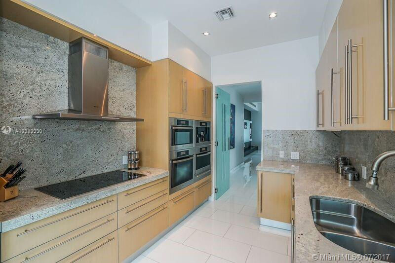 900 Brickell key blvd-2104 miami-fl-33131-a10313990-Pic14