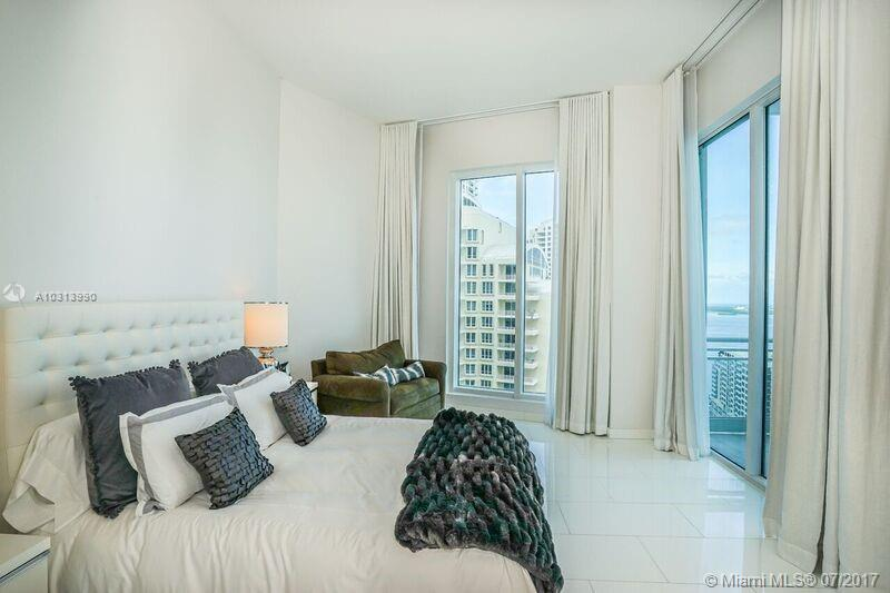 900 Brickell key blvd-2104 miami-fl-33131-a10313990-Pic15