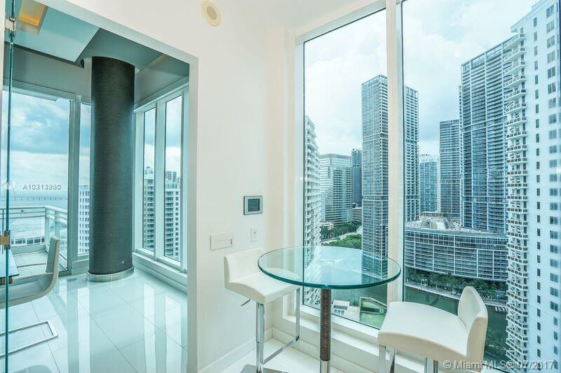 900 Brickell key blvd-2104 miami-fl-33131-a10313990-Pic16