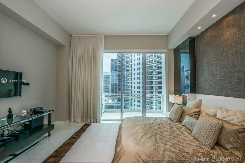 900 Brickell key blvd-2104 miami-fl-33131-a10313990-Pic17