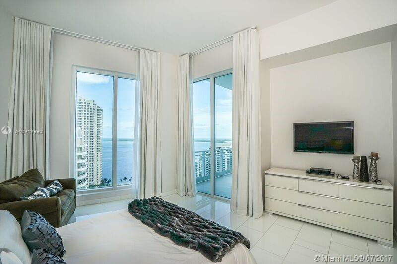 900 Brickell key blvd-2104 miami-fl-33131-a10313990-Pic19