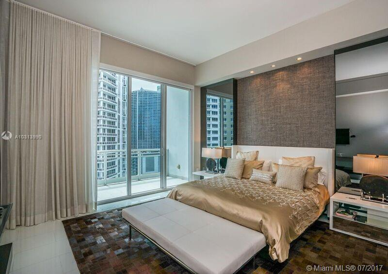 900 Brickell key blvd-2104 miami-fl-33131-a10313990-Pic20