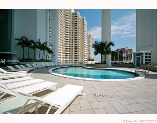 900 Brickell key blvd-2104 miami-fl-33131-a10313990-Pic23