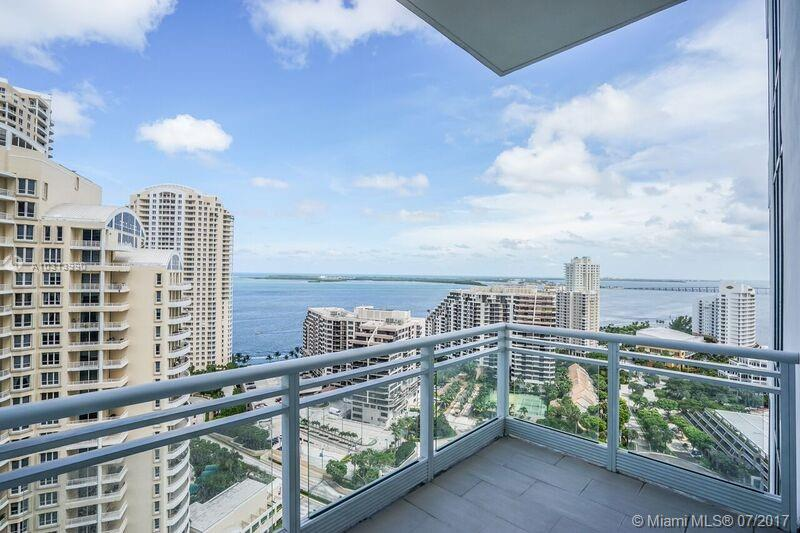 900 Brickell key blvd-2104 miami-fl-33131-a10313990-Pic05