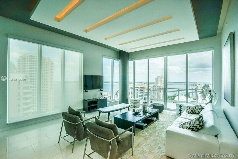 900 Brickell key blvd-2104 miami-fl-33131-a10313990-Pic06