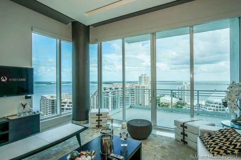 900 Brickell key blvd-2104 miami-fl-33131-a10313990-Pic07