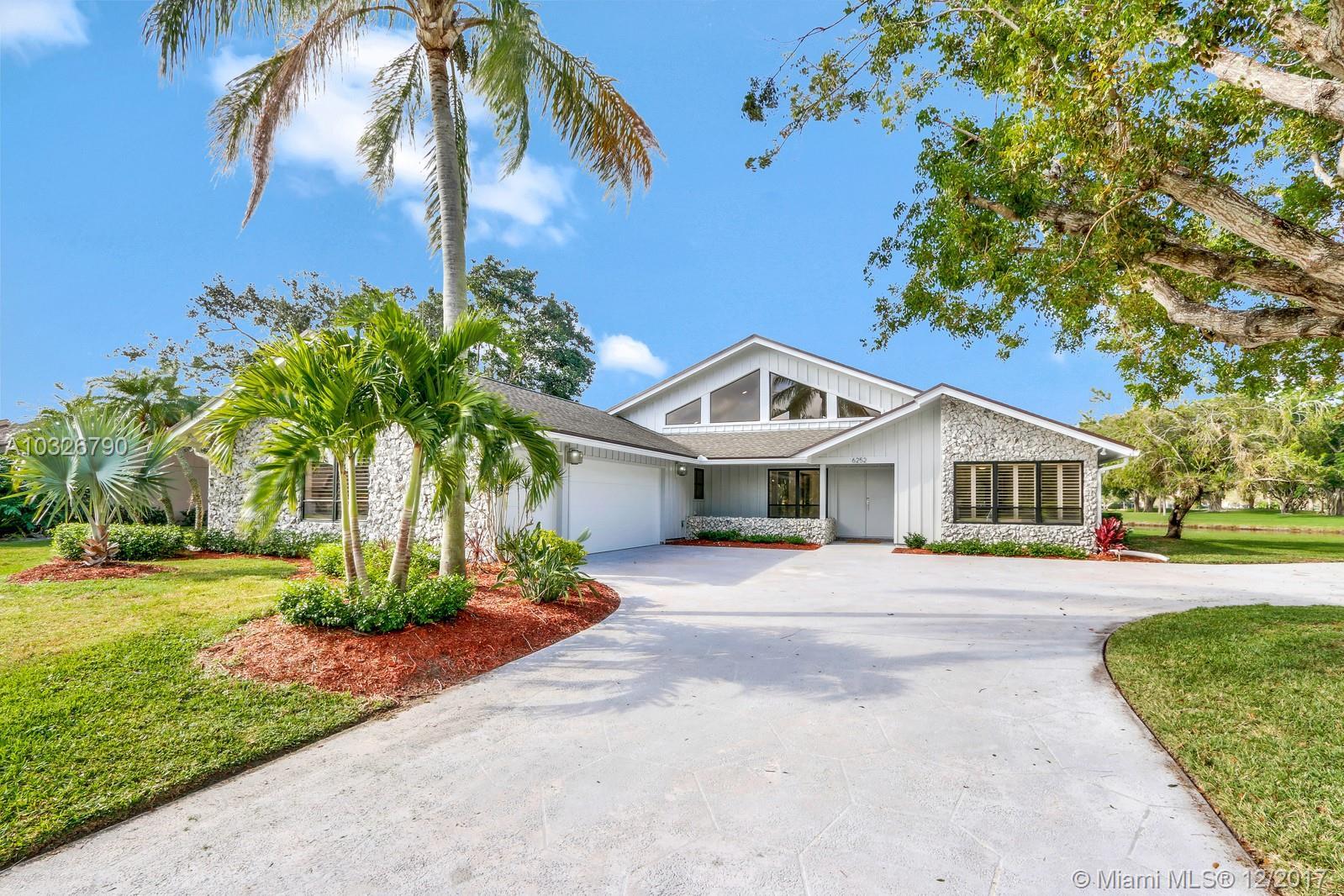 6252 Celadon Ct, West Palm Beach , FL 33418