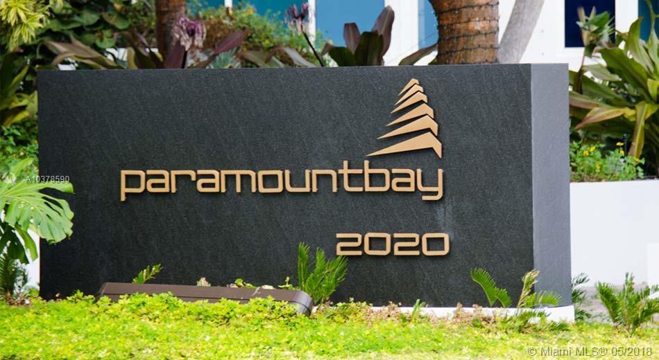 2020 Bayshore dr-1908 miami-fl-33137-a10378590-Pic29