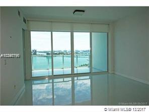 2020 N Bayshore Dr #3104, Miami FL, 33137