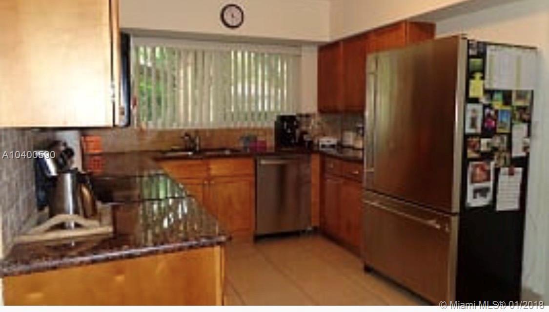 631 Santurce Ave, Coral Gables FL, 33143