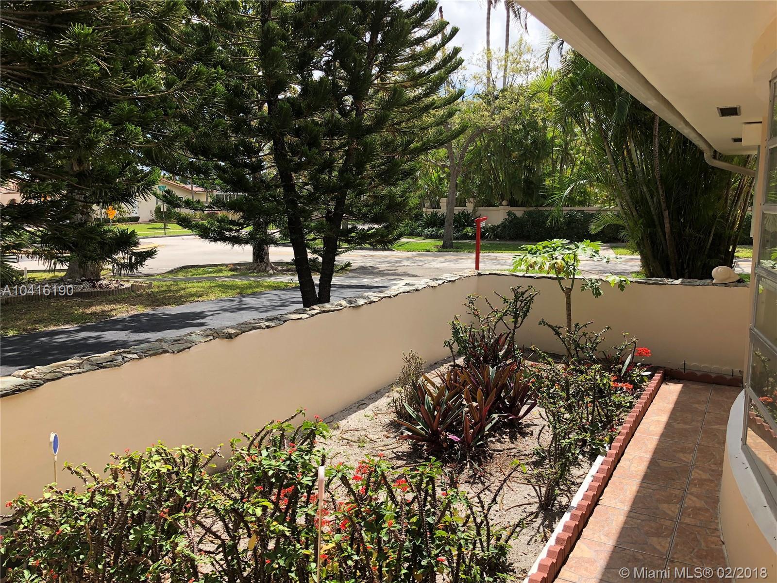 3800 N 36th Ave, Hollywood , FL 33021