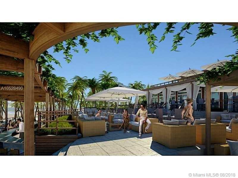 2602 E Hallandale Beach Blvd #R2009, Hallandale FL, 33009