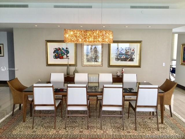 17749 Collins ave-3401 sunny-isles-beach-fl-33160-a10599290-Pic10