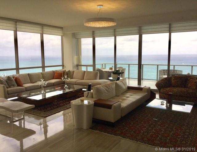 17749 Collins ave-3401 sunny-isles-beach-fl-33160-a10599290-Pic11