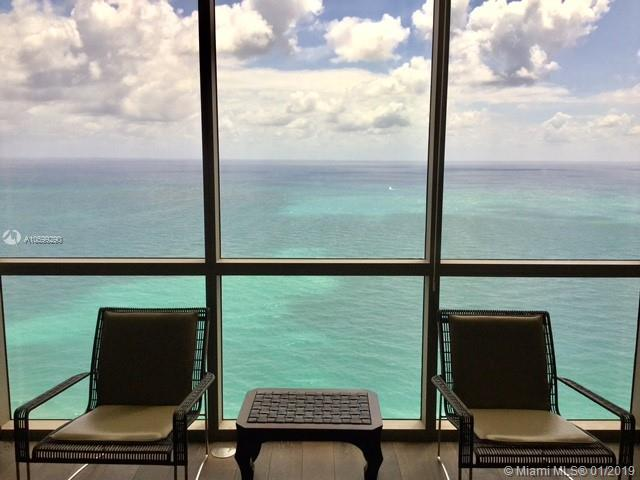 17749 Collins ave-3401 sunny-isles-beach-fl-33160-a10599290-Pic12