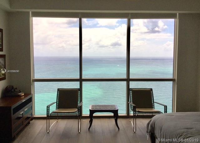 17749 Collins ave-3401 sunny-isles-beach-fl-33160-a10599290-Pic13