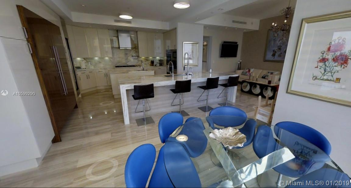 17749 Collins ave-3401 sunny-isles-beach-fl-33160-a10599290-Pic14