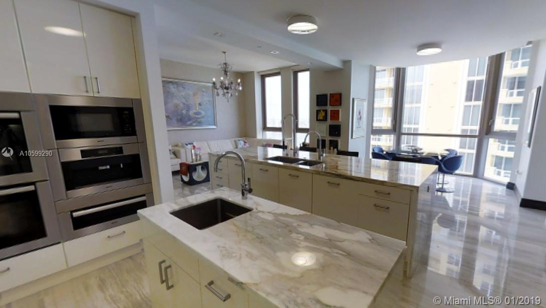 17749 Collins ave-3401 sunny-isles-beach-fl-33160-a10599290-Pic15
