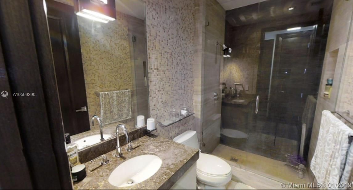 17749 Collins ave-3401 sunny-isles-beach-fl-33160-a10599290-Pic19