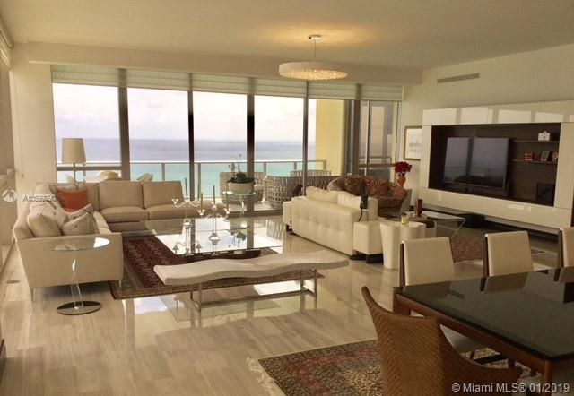 17749 Collins ave-3401 sunny-isles-beach-fl-33160-a10599290-Pic02