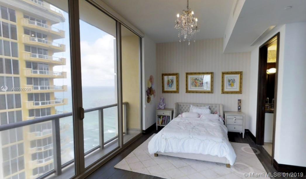 17749 Collins ave-3401 sunny-isles-beach-fl-33160-a10599290-Pic22