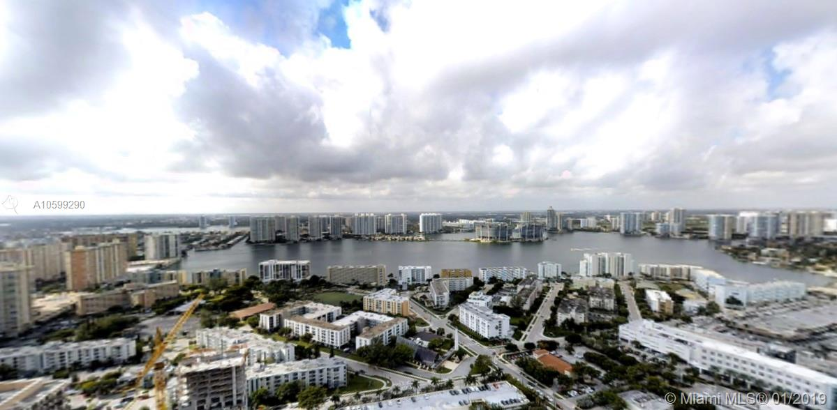 17749 Collins ave-3401 sunny-isles-beach-fl-33160-a10599290-Pic23