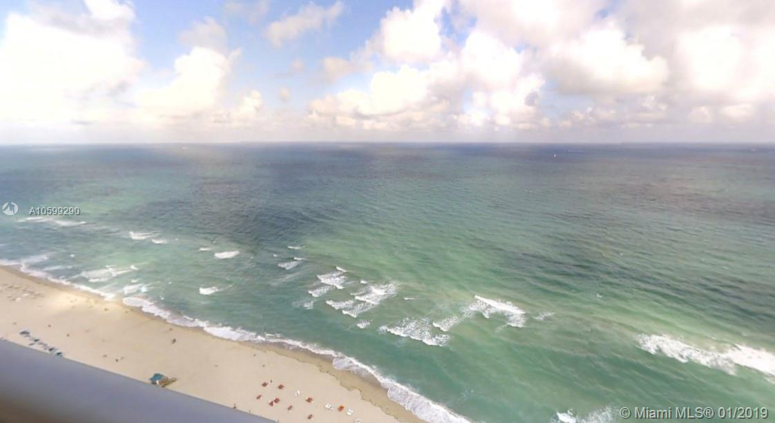 17749 Collins ave-3401 sunny-isles-beach-fl-33160-a10599290-Pic24